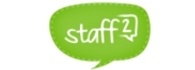 Staff Squared HR Management Logo