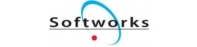 softworks hrms logo