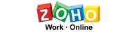Zoho HRMS Vendor Profile