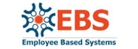 Employee Based Systems HRMS Vendor Logo