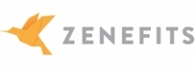 Zenefits HRMS Vendor Logo