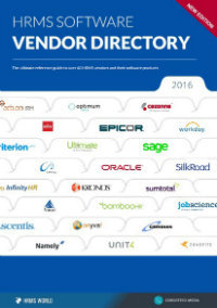 hrms vendor directory - thumbnail
