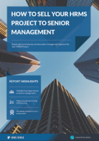 hrms senior management - thumbnail 200