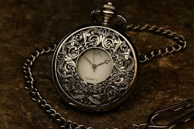 time-and-attendance-module-pocketwatch-694x0