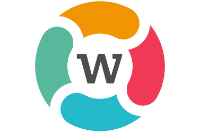 Worklio Profile Logo