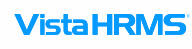 Vista HRMS Software Logo
