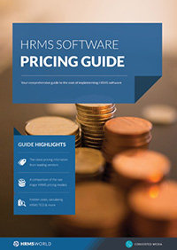 hrms pricing - thumbnail 200