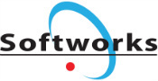 Softworks HR Software Logo