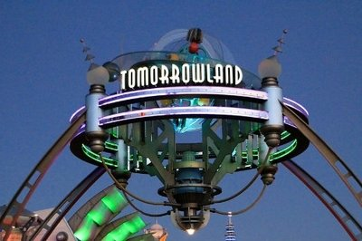 HRMS Predictive Analytics: A Step to HR Clairvoyance - Tomorrowland