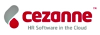 Cezanne HR Vendor Logo