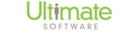 ultimate software hrms logo
