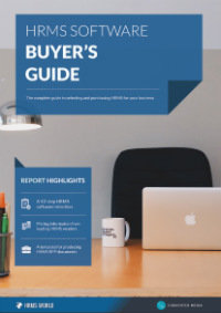 hrms buyers guide - thumbnail 200