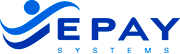 EPAY HRMS Vendor Profile