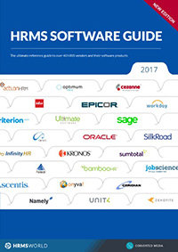 hrms software guide - thumbnail 200