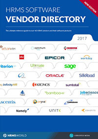 hrms vendor directory - thumbnail 200