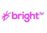 bright-hr logo