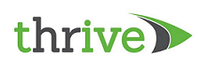 thrive logo payserv final