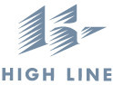 Highline Corp HRMS Vendor Logo