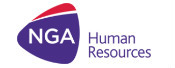 NGA ResourceLink HR Software Vendor Logo