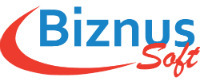 BiznusSoft HR Vendor Logo