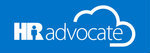 HRadvocate HR Software Logo