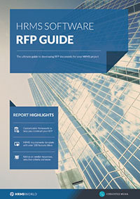 HRMS RFP Guide - Thumbnail 200