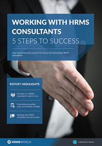 hrms consultant guide - thumbnail 200