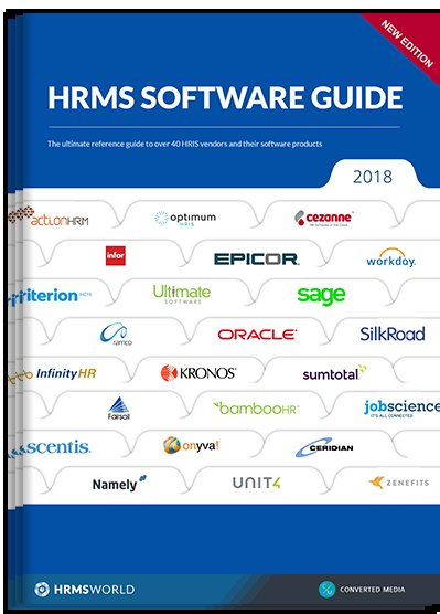 hrms software guide - flat