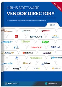 hrms vendor directory - flat resized