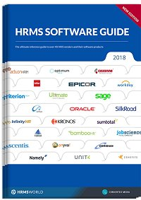 hrms software guide - flat resized