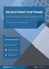Recruitment software buyers' guide - thumbnail 200