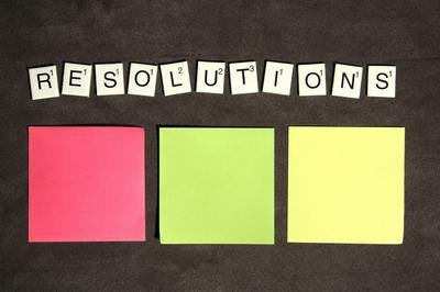 hrms resolutions - scrabble letters