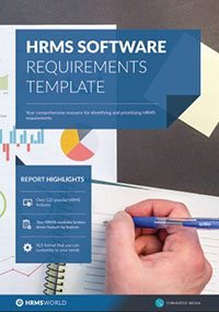 hrms requirements template - thumbnail_200
