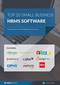 Top 20 small business HRMS thumbnail 200