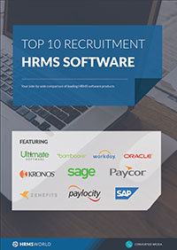 top 10 recruitment HRMS thumbnail 200