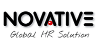 NOVATIVE Logo 1 GlobalRHsolution (003)
