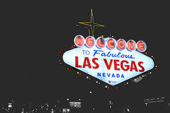 UNLEASH las vegas HR conference