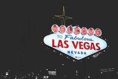 The future of HR at UNLEASH Las Vegas 2019