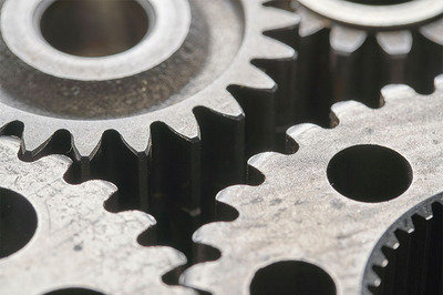 hr automation cogs