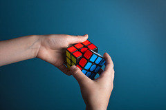hrms user adoption challenges rubiks